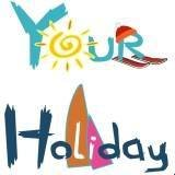 Your Holiday