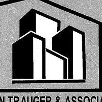 Alan Trauger & Associates
