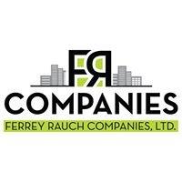 FR Companies, Ltd.