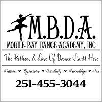 Mobile Bay Dance Academy, Inc.