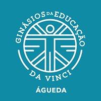 Águeda - Da Vinci Ginásio da Educação