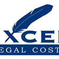 Excel Legal Costs