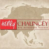 Henry Chauncey Group