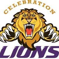 Celebration Lions Sports Trust