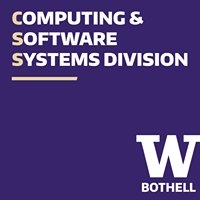 University of Washington Bothell - Computing & Software Systems Division