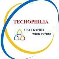 Techophilia