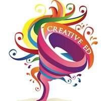Creative-ED UK CIC