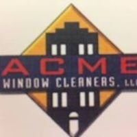 Acme Window Cleaners