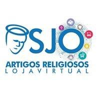 Sjo Artigos Religiosos