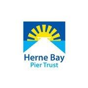 Herne Bay Pier Trust