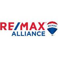 REMAX Alliance Huntsville & Madison