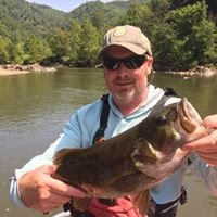 Legacy Anglers of TN