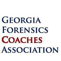 Georgia Forensic Coaches Association