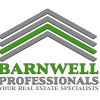Barnwell Professionals - Keller Williams Realty