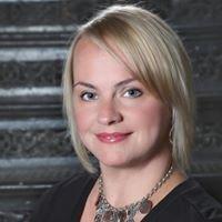 Amy Turner Carr, Realtor ~ Great Island Realty, LLC