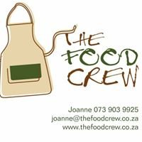 The Food Crew - Cape Town, South Africa