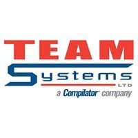 Team Systems Ltd
