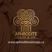 Aphrodite Salon and Spa