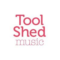 Toolshed Music
