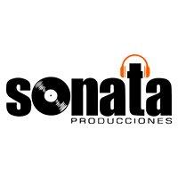 Sonata Producciones