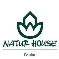 Naturhouse Warszawa Bemowo