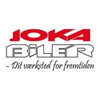 Joka Biler