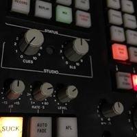 Mesa Recording Studios
