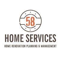 58 Home Services