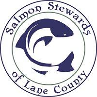 Lane County Salmon Stewards