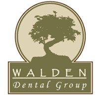 Walden Family Dentistry