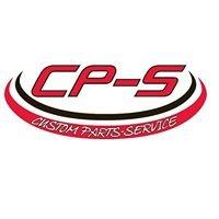 Custom Parts-Service AB