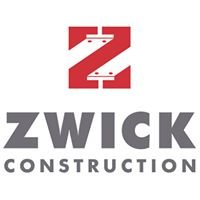 Zwick Construction