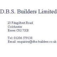 DBS Builders Ltd