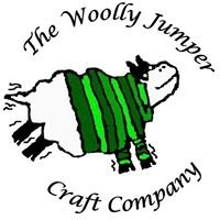 The Woolly Jumper Craft Company