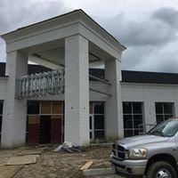Henman Group Drywall & Acoustics, LLC