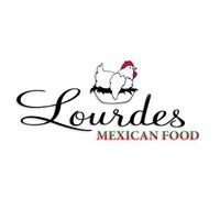 Lourdes Mexican Food Cardiff