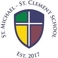 St. Michael the Archangel School