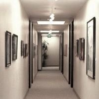 Undiscovered Gallery