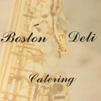 Boston Deli