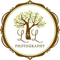 L&L Photography