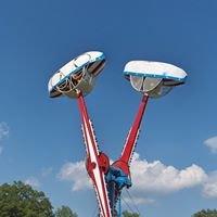 Wirt County Fair
