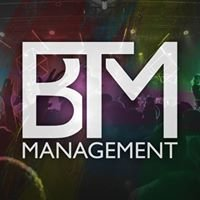 BTM Management