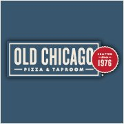 Old Chicago - Portland Plaza 205