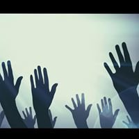 New Foundation Christian Fellowship