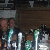 The Pub Raheenagh