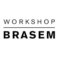 Workshop Brasem