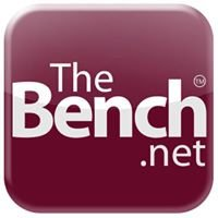 TheBench.net