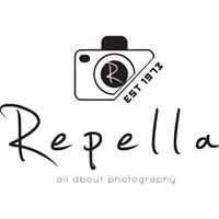 Repella Photostore