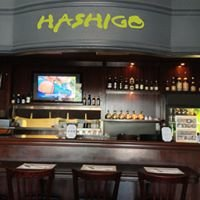 Hashigo Korean Kitchen