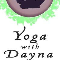 Yoga with Dayna